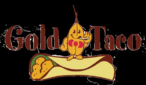 Gold Taco Narvarte