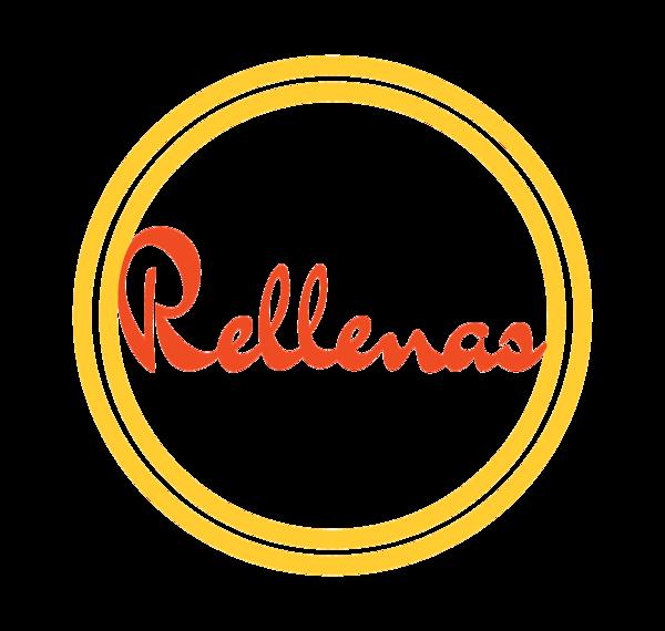 RELLENAS LLC