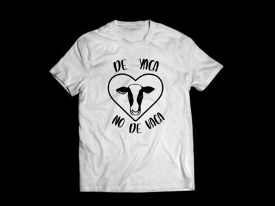 De Yaca T-Shirt