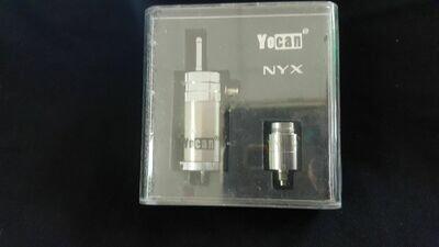 Yocan NYX