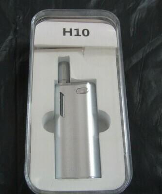 E-CIG HIBRON H10