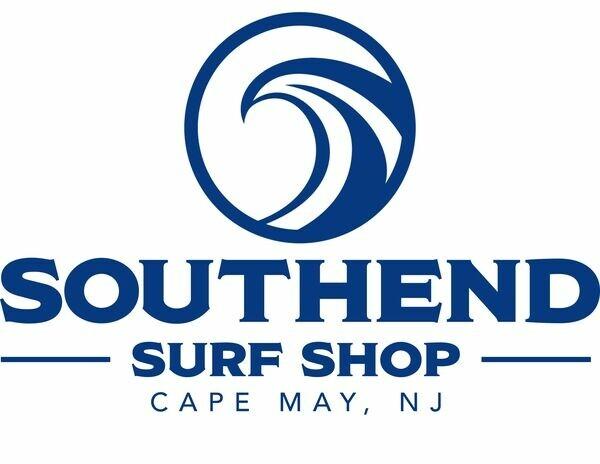 Southend Surf Shop