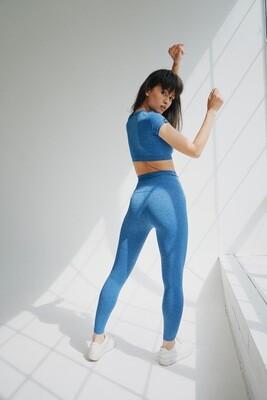 Комплект T-MEL Синий