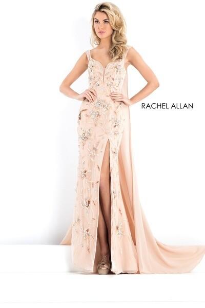 Rachel Allan  size 6