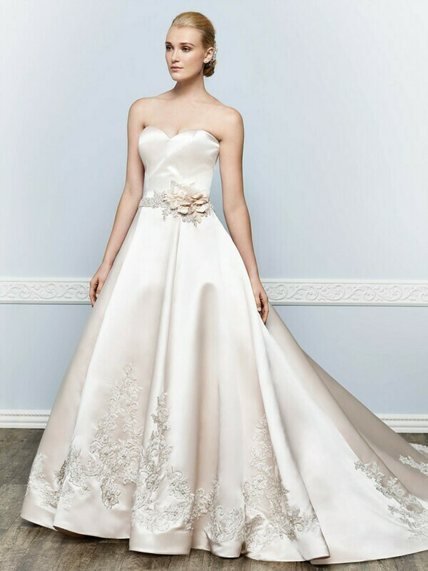 Kenneth Winston 1652 size 12