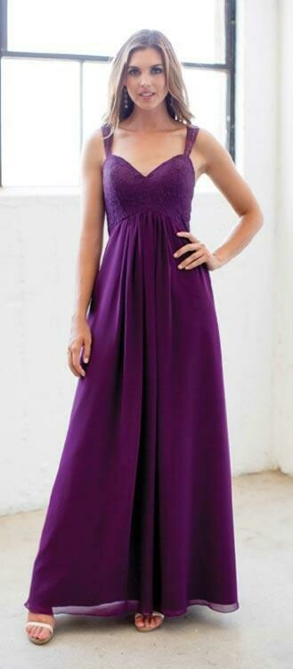 Kenneth Winston Colour dress, 5174 size 18