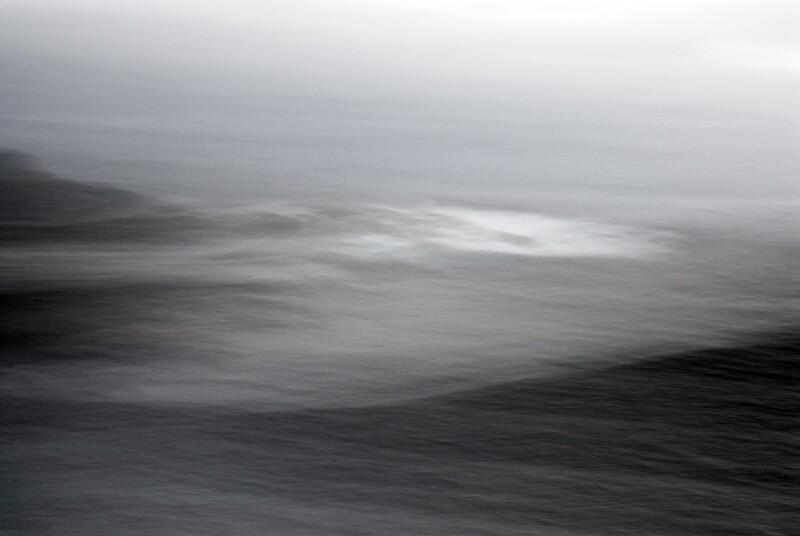Dark + Stormy