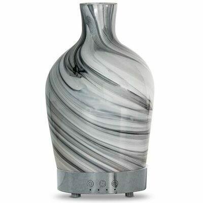 Carrera Marble Diffuser