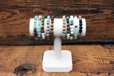 Aromatherapy Bracelet, large
