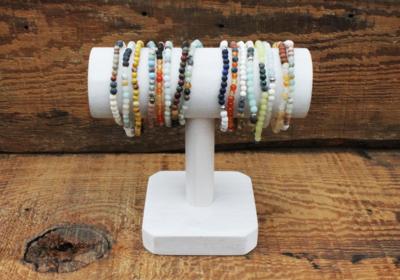 Aromatherapy Bracelet, small