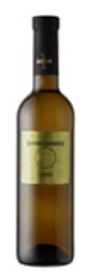 Blanc - Senza Parole Primitivo Salento IGT Blanc 2019 75cl (carton 6 pièces)