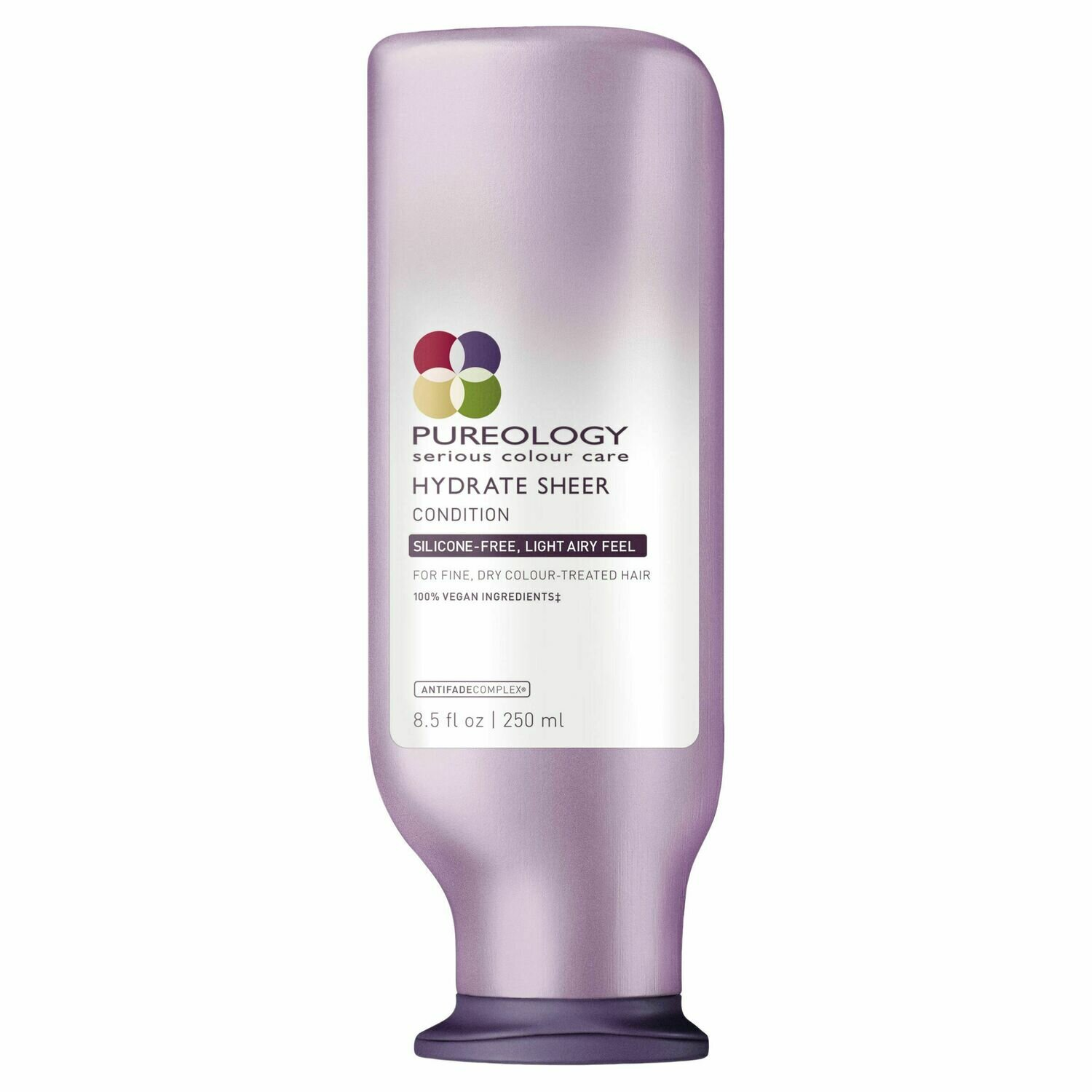 Pureology Hydrate Sheer Conditoner