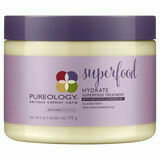 Pureology Hydrate Superfood Vitality Treatment