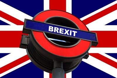 Ouverture de compte bancaire en Angleterre