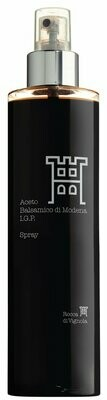 Spray all'Aceto Balsamico di Modena IGP