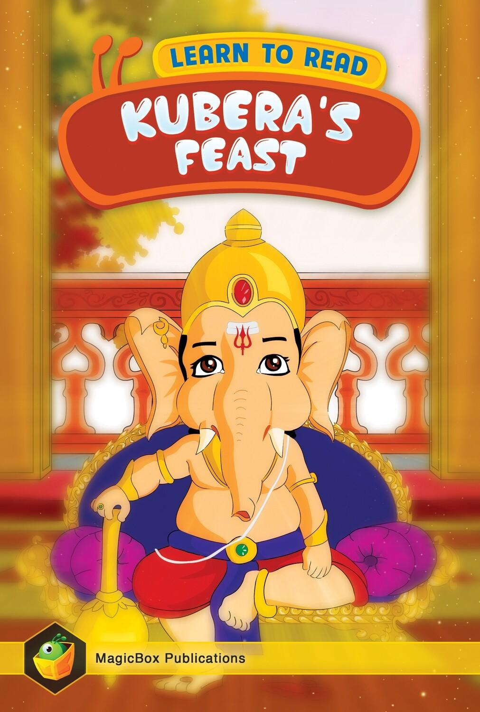 Kubera'S Feast