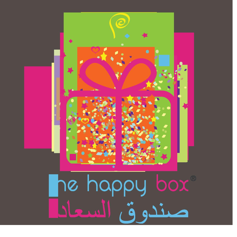The Happy Box - PlaydateFUNdate Workshop