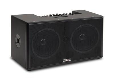 COMBO HP 208 S
