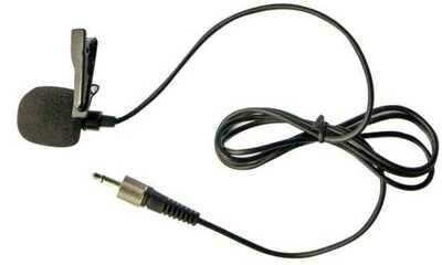 PMU USB SET L