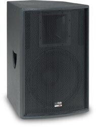 Stage Pro Active 15