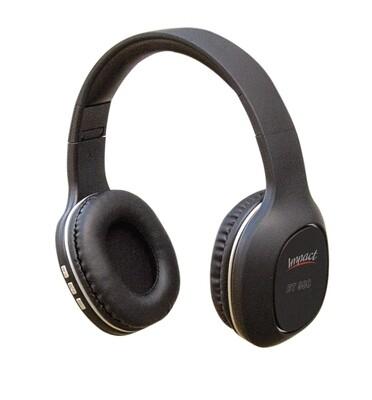 BT 900 Bluetooth Headset
