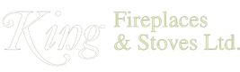 King Fireplaces & Stoves