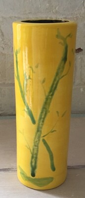 Tube Vase