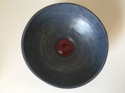 Extra Large Bowl