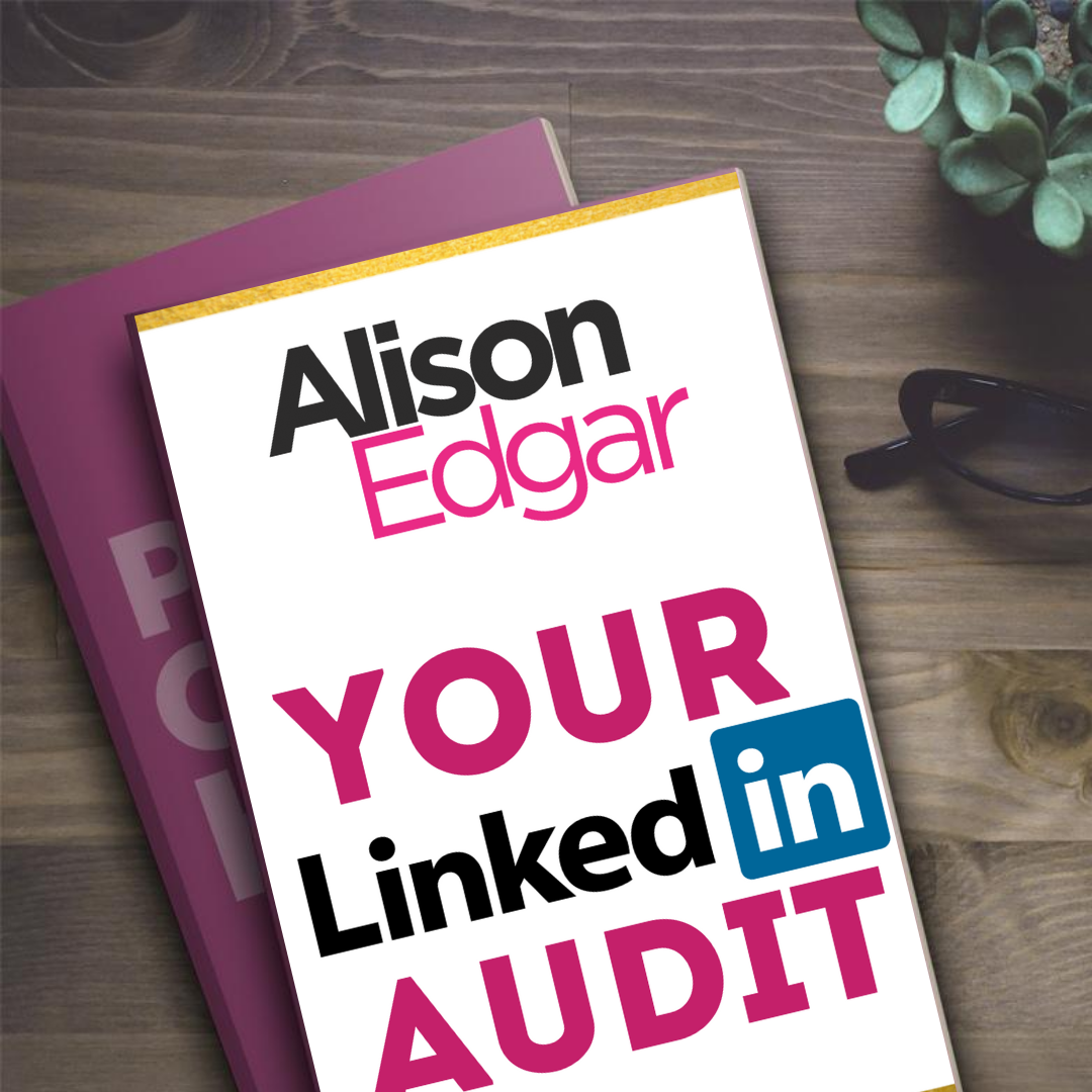 LinkedIn Audit Bundle
