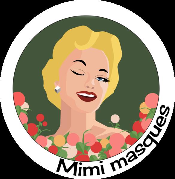 Mimi Masques