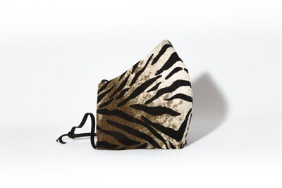 Tigre beige