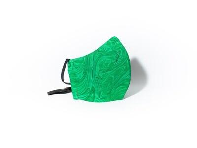 Fluide vert