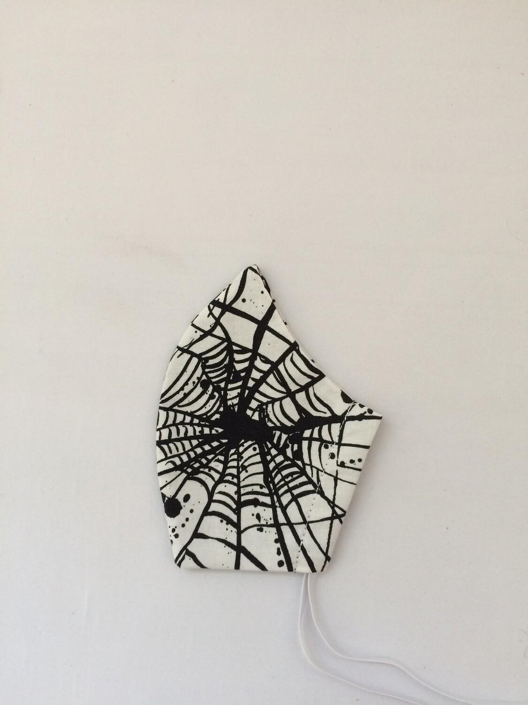Toiles d'araignée Enfant