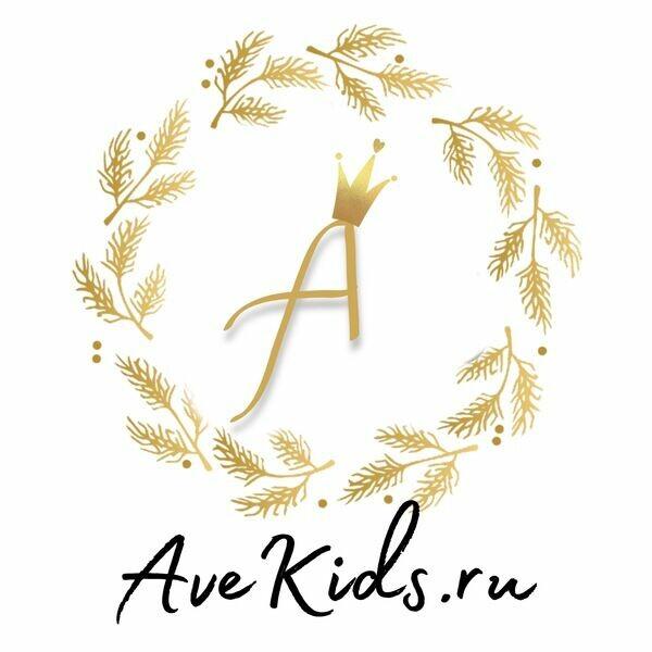 AveKids.ru