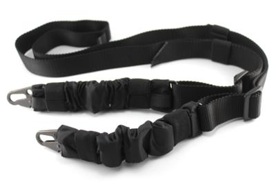 CQD® Sling - Black