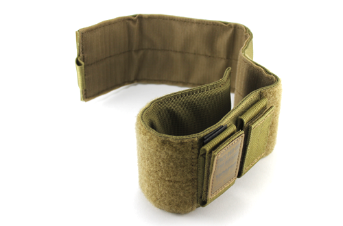 CQD® Mark I Weapons Catch