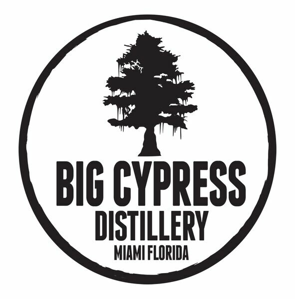 BIG CYPRESS DISTILLERY