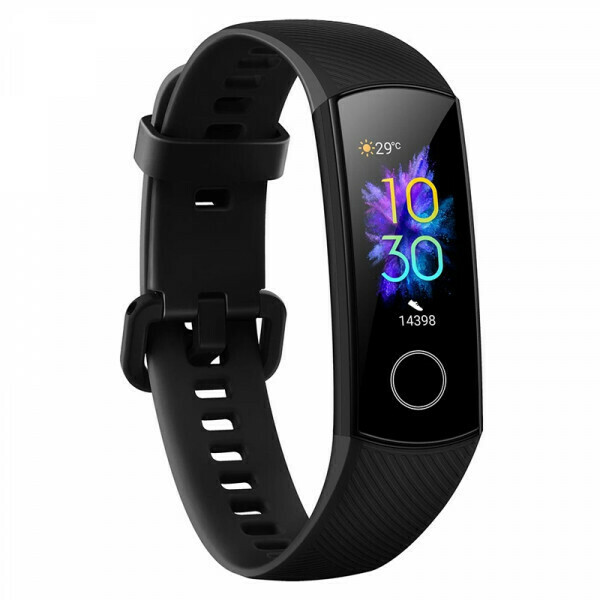 SMART BAND HUAWEI HONOR BAND 5