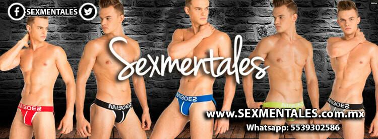 Bikini MIBOER Fresh Confort CN023 Sexmentales
