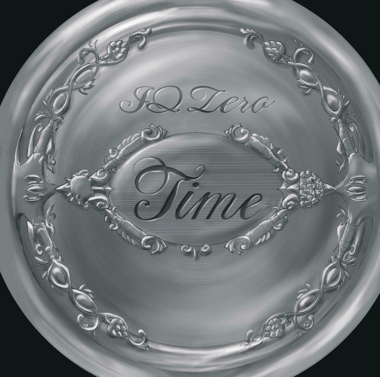 Album - Time