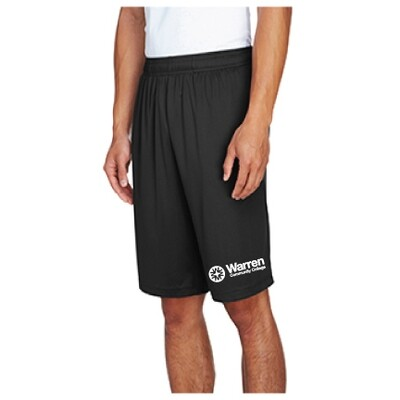 Team 365 Men's Performance Shorts