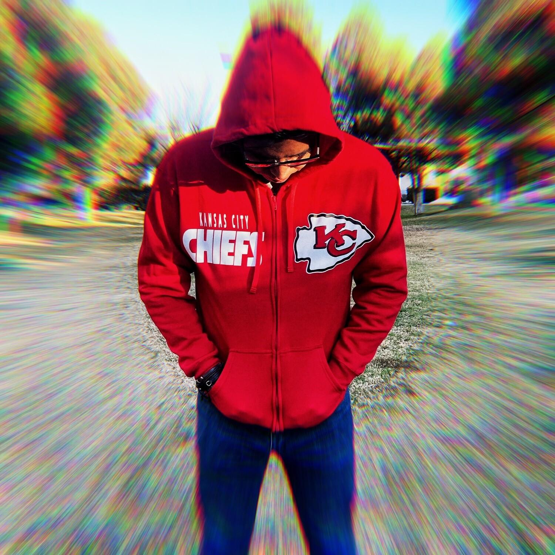 Hoodies Super Bowl