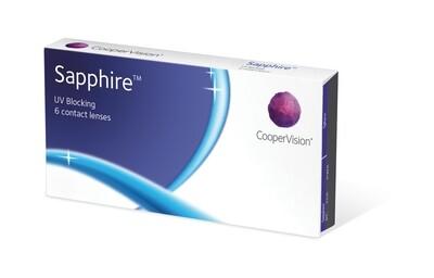 Sapphire™