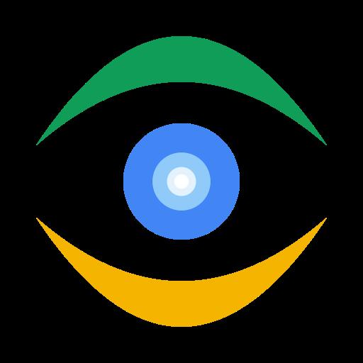 Lens 360