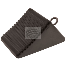 product_479fc14c-5ccb-7a06-b405-b9e9213cab11