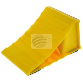 product_ecfb27d3-9399-f73f-7d7e-408943271e05
