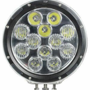 VIPER 180 LED DRIVING LIGHTS