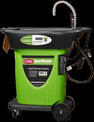 CRC SMART WASHER  220V