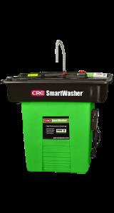 CRC SMART WASHER SW-28 220V