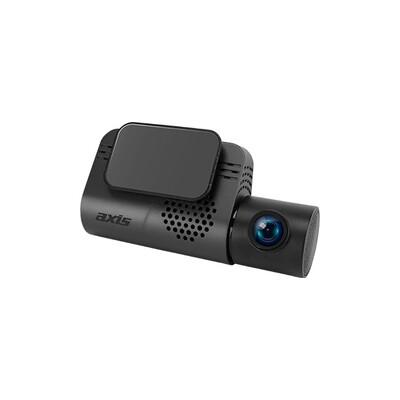 FULL HD DASHCAM WI-FI  GPS